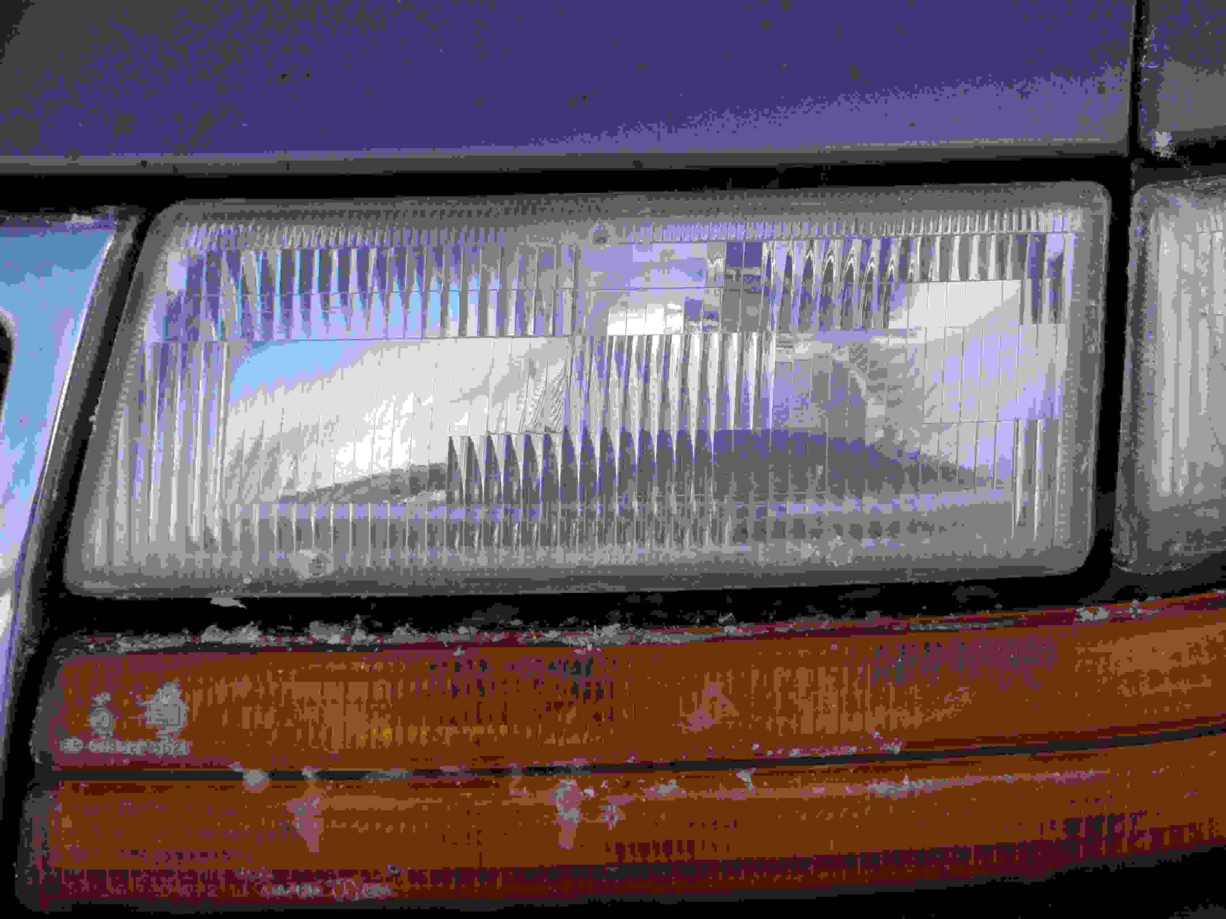 How to remove the haze from your headlight.-headlight-haze-008.jpg
