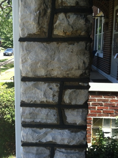 Proper Technique to Restore Porch?-healthy.jpg