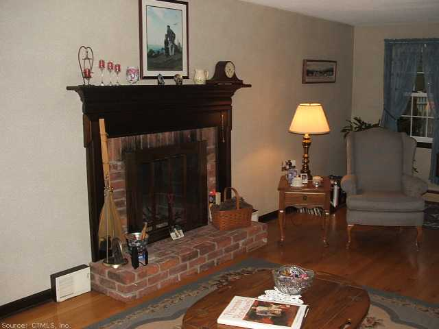 Removing Fireplace Hearth - Questions-hearth.jpg