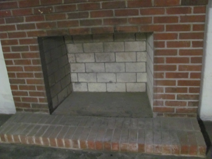 Want To Put Tile In A Fireplace Hearth    - Tiling, ceramics, marble