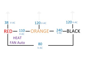 Name:  HEAT-FAN voltages (Custom).jpg Views: 1721 Size:  11.4 KB