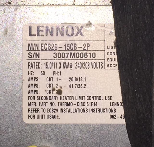 Electric Heater Tripping Main Breaker-heat-label.jpg