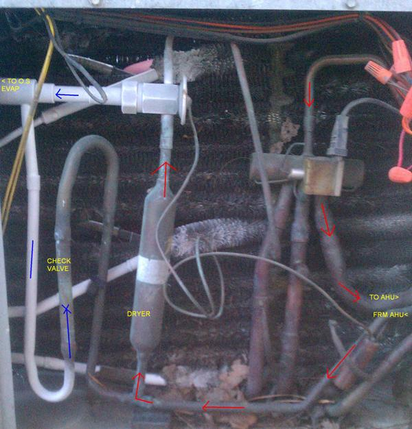 heat pump freezing problem-heat-pump-1.jpg