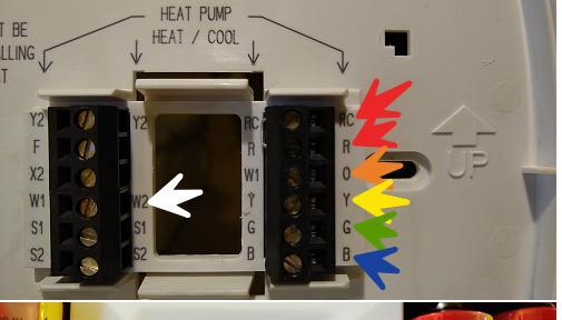 Wiring a HVAC thermostat-heat-pump-stat.jpeg
