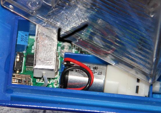 Need help/advice - USB heater-heater.jpg