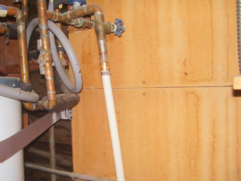 Leaky Shower-heater1a.jpg