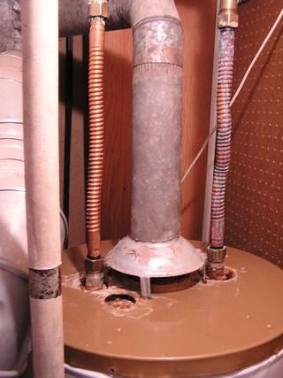 Water Heater Soaked-heater320.jpg