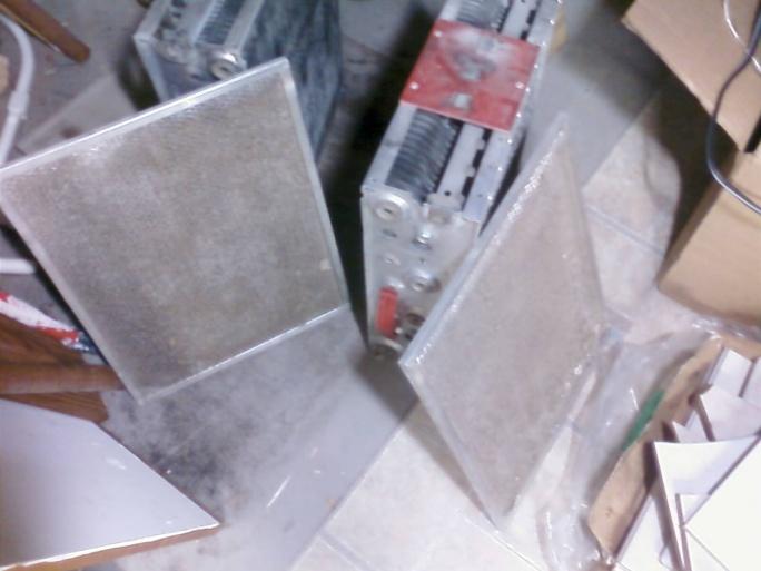 Honeywell Electric Air Cleaner - HELP-heater4.jpg