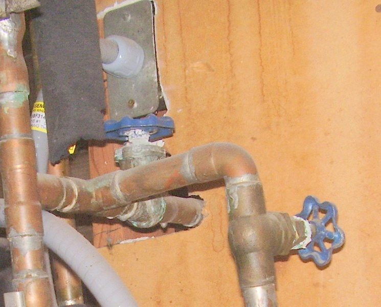 Leaky Shower-heater4a.jpg