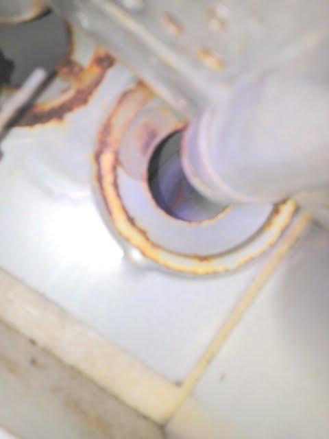 Lennox G26q3/4-100 Crack?-heatexc1.jpg