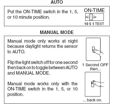 override light sensor wiring diagram is it possible to override ir sensor with single switch  override ir sensor with single switch
