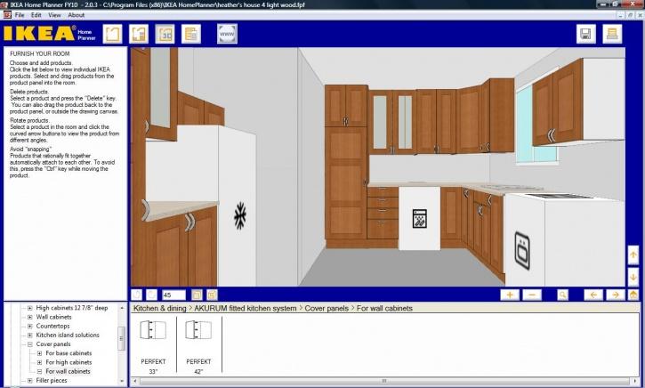 Renovating in-laws' kitchen-heathers-house-medium-brown-4.jpg