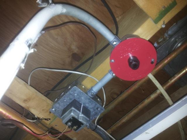 Gas boiler won't fire, circulator won't run-heatissue.jpg