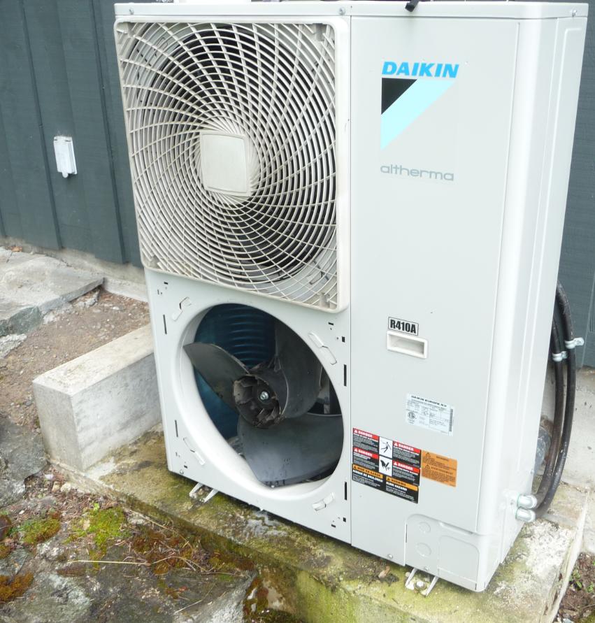 Play between fan and shaft in outdoor heat pump unit-heatpump1.png
