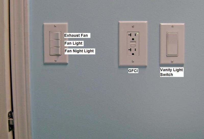 4-Way switch problem-heatventlight.jpg