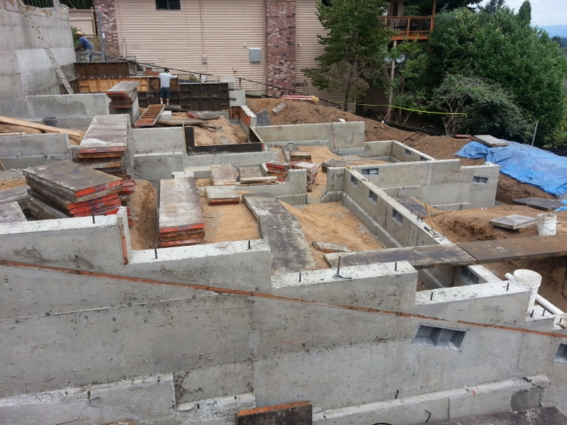 Attach a Concrete Slab to a Frame Structure-help-3.jpg