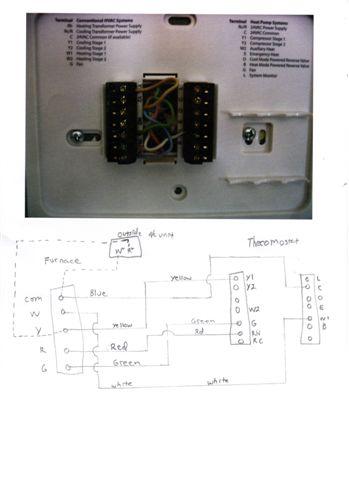 Thermostat Wiring Help Please-help.jpg