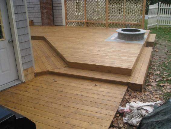Vermont cozy deck-hemlockpt.-015.jpg