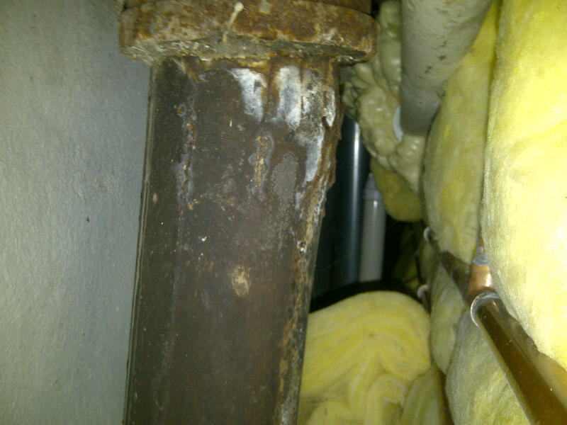 Sewage ejector pump in basement-hempstead-20121130-00718.jpg