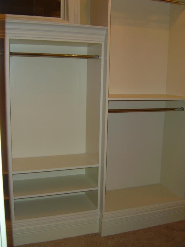 Custom Closets-her-closet-06.jpg