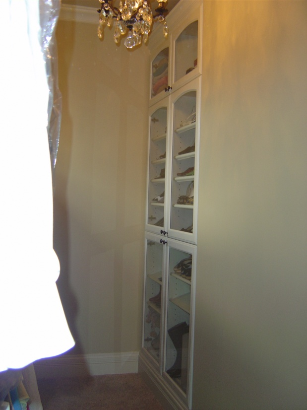 Custom Closets-her-closet-08.jpg