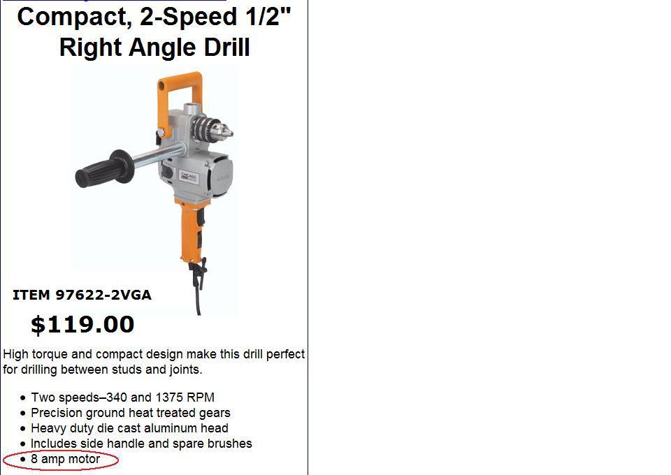 Good Used Tools-hf-angle-drill.jpg