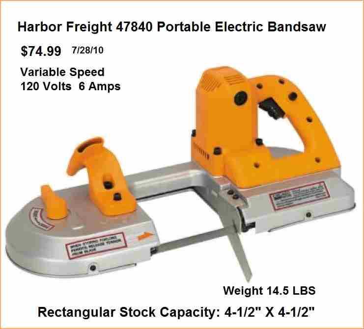 Portable band saws-hf-bandsaw.jpg