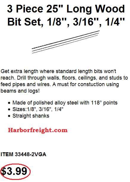 Automatic Closet Lights-hf-bell-hanger-drill1.jpg