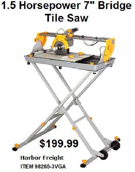 Tile Cutter-hf-bridge-tile-saw.jpg