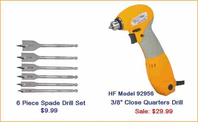 Drill suggestions-hf-compact-drill.jpg