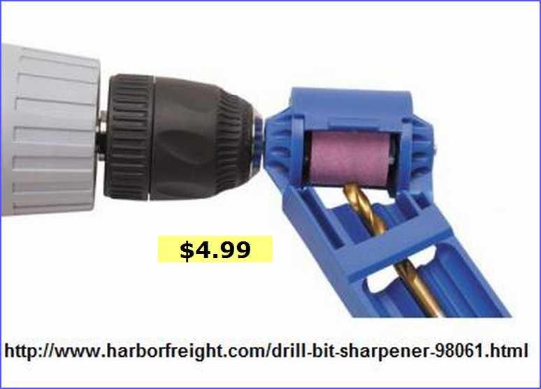 Drill Doctor-hf-drill-sharpener.jpg