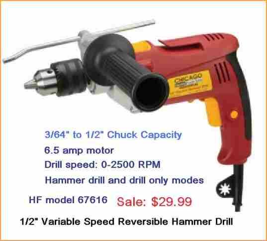 Drill suggestions-hf-hammer-drill.jpg