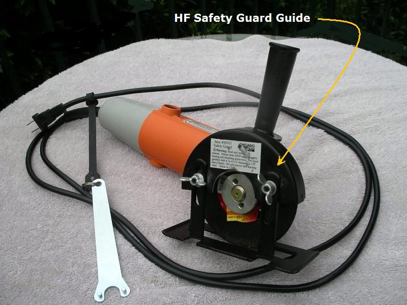Tool to make a hole in bed rail-hf-safety-guard-guide-1.jpg