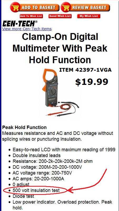 Megger-hf-tester-42397-1vga.jpg