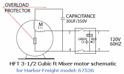 HF cement mixer problem-hft_mixer_schematic.png