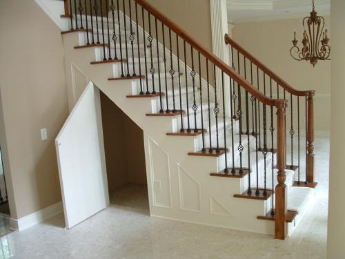 Open-Riser Staircase Help - Convert or Rebuild?-hidden-under-stair-storage.jpg