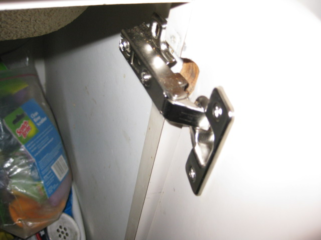 Where do I get these Cabinet Hinges?-hinge-001.jpg