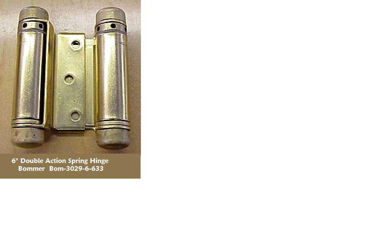 French Doors that swing opposite-hinge-dbl-action.jpg