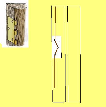 door jamb hinge-side repair-hinge-split.jpg