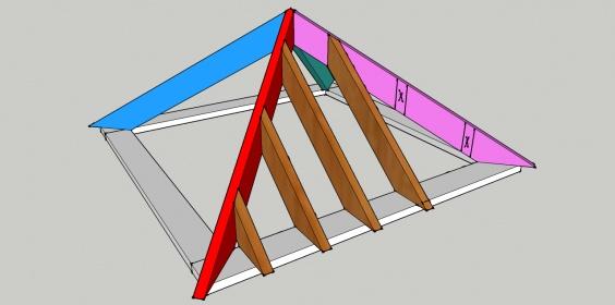Simple Gazebo-hip-framing-1.jpg