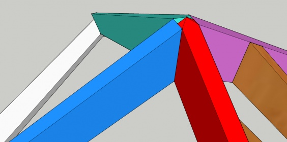 Simple Gazebo-hip-framing-2.jpg