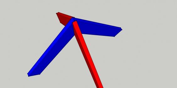 Simple Gazebo-hip-points.jpg