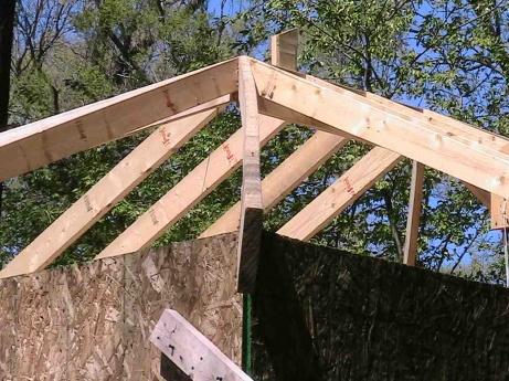 Hip, common rafter birdsmouth depth?-hip3.jpg