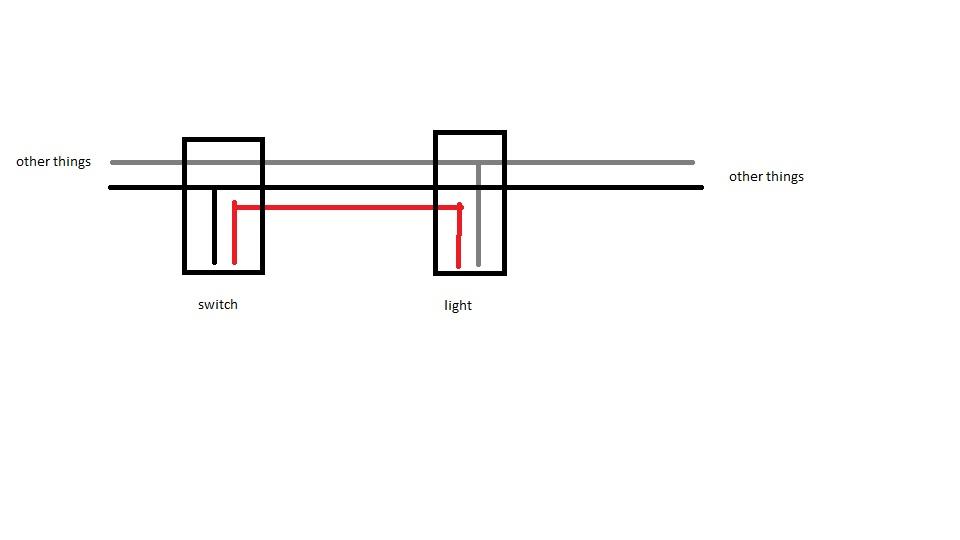 A little lighting help please ...-hokey-diagram.jpg