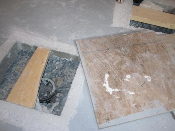 3 piece bathroom rough in-hole-2.jpg