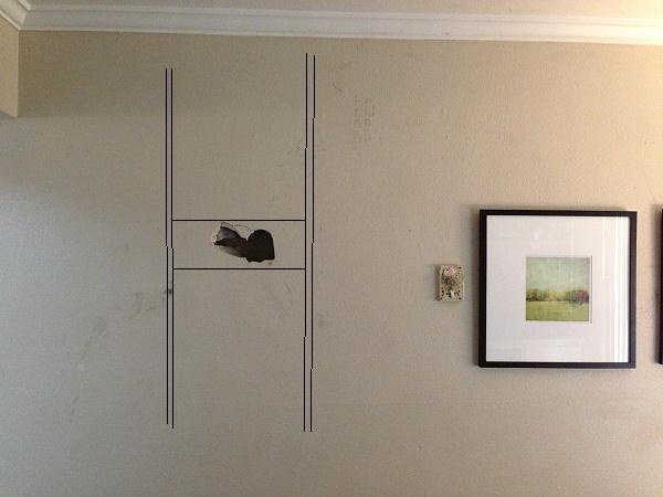 Hole In The Drywall! (Need help)-hole-repair.jpg