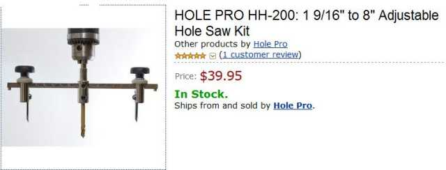 buy a hole cutting for recessed lighting install?-holesawsuicide.jpg