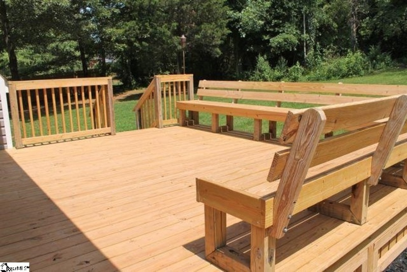Contractor Nightmare - Front Porch Addition-hollow_oak_deck.jpg