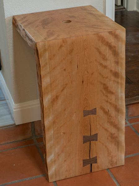 Decorative P-Trap - very short stub requirement-home-design.jpg