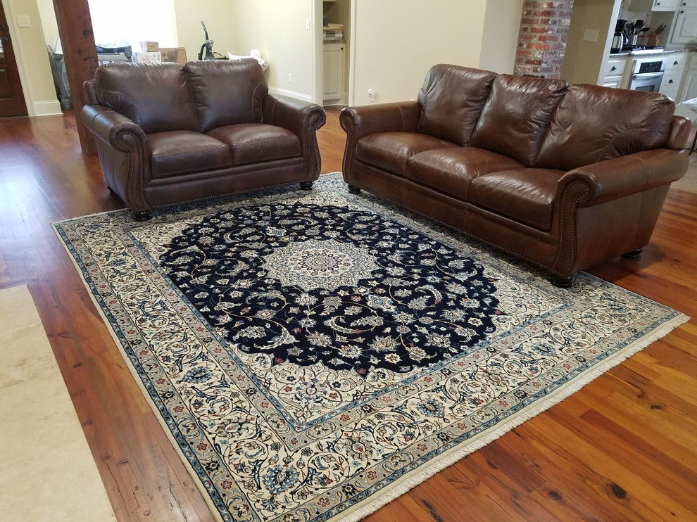 Opinions on space rug for living room.-home-design.jpg